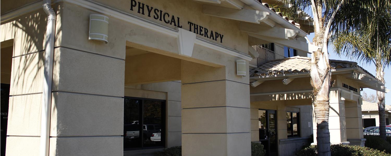 Promenade Medical Plaza