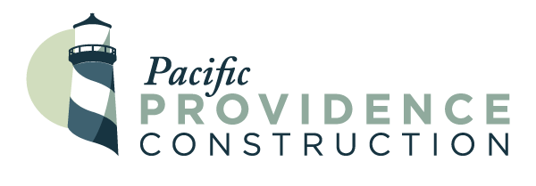 Pacific Providence Construction